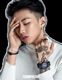 jay jaypark white tattoo tattooart freetoedit