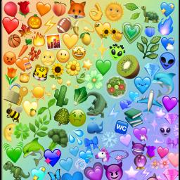 freetoedit emojibackground emojithatdescribesme emojilaziness
