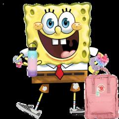 spongebob edit vscoboy vsco freetoedit