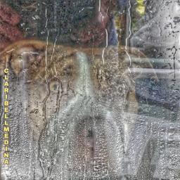 freetoedit originalphoto fattal1 puppy ecrainyseason rainyseason