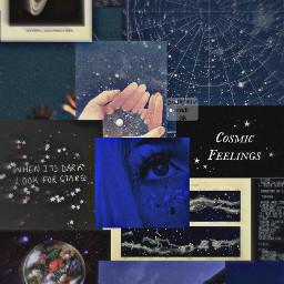 blue aesthetic background edit editbackground freetoedit