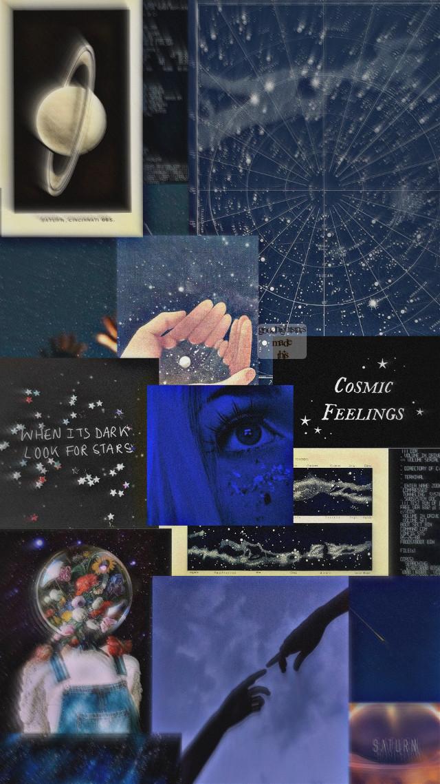 made this bg a while back. hope you guys like it💙   #blue #aesthetic #background #edit #editbackground #freetoedit