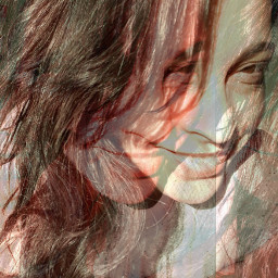 freetoedit portraits portraitremix