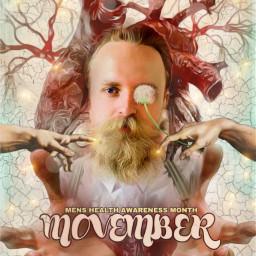 freetoedit ircmovember movember