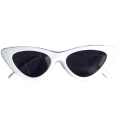 sticker sunglasses grunge vintage стикер freetoedit
