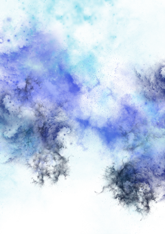ftestickers background sky space galaxy freetoedit