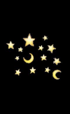 stars emoji emojistars emojistar star freetoedit