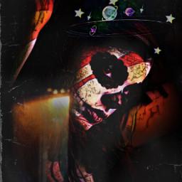 freetoedit srcgalaxycrown galaxycrown