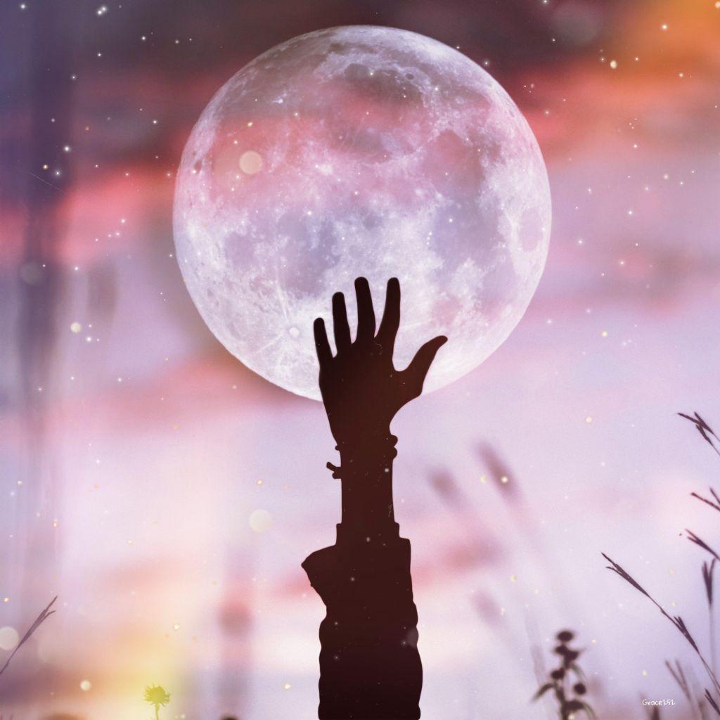 #freetoedit #PicsArtReplay #doubleexposure #moon #hand #sunset #bokehbrush Op @freetoedit @picsart @lucymy1