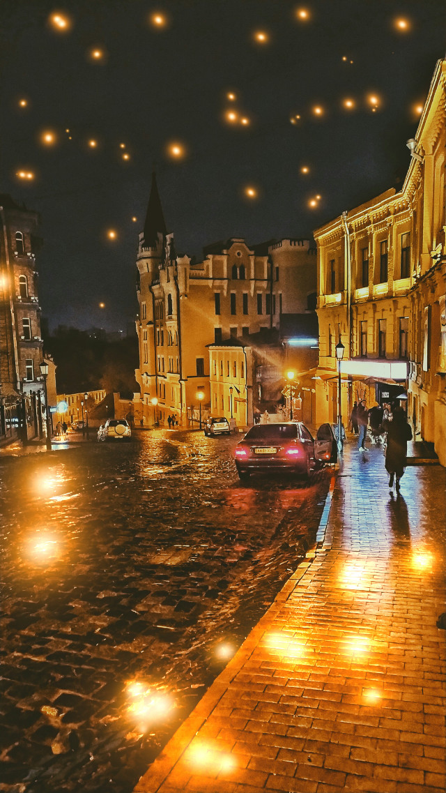 #freetoedit #myphoto #kyiv #night #city #4asno4i  #photography #november   ·························•••᎒▲᎒•••························· •ⓄⓃⓁⓎꞀ∀NI⅁IꞞOⒸⓄⓃⓉⒺⓃⓉ• #4trueartists ᵇʸ #4asno4i ᴊᴜsᴛ #original #art ⊱·ʜᴀɴᴅℳᴀᴅᴇ·᎒·ʙʀᴏᴋᴇɴℬʀᴀɪɴ·⊰ ·························•••᎒▼᎒•••························· #freetoedit #picsart #remixit #remixme #editme #mysticker #myedit #madebyme #createdbyme #створеномною #сделаномной