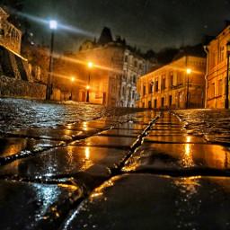 freetoedit now myphoto kyiv night