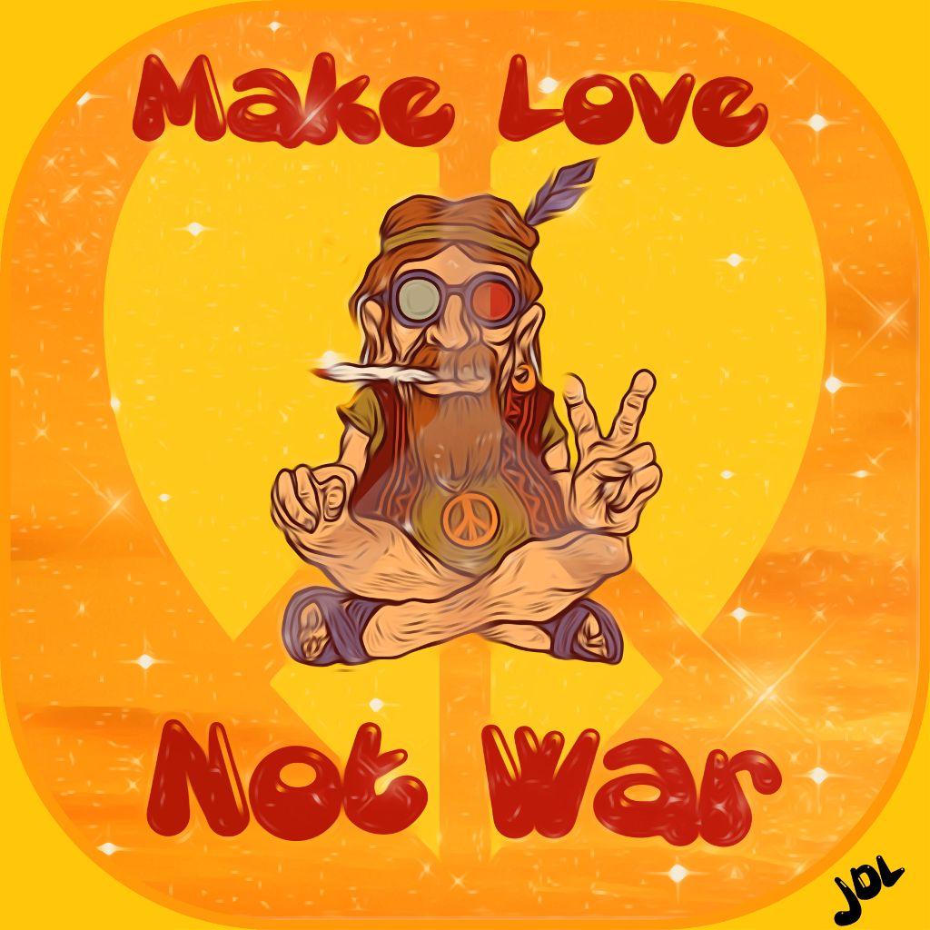 ##hippy#peace#love#people #party #myedit#madebyme#madewithpicsart#creative#political#interesting #1960s #california #spliff#spliffart  #freetoedit