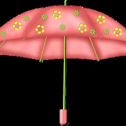 sombrinha guardachuva freetoedit scumbrella umbrella