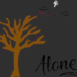 llj xxxtentacion freetoedit dcalonelytree alonelytree