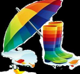 freetoedit rain umbrella scumbrella
