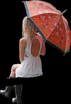 freetoedit rain scumbrella umbrella