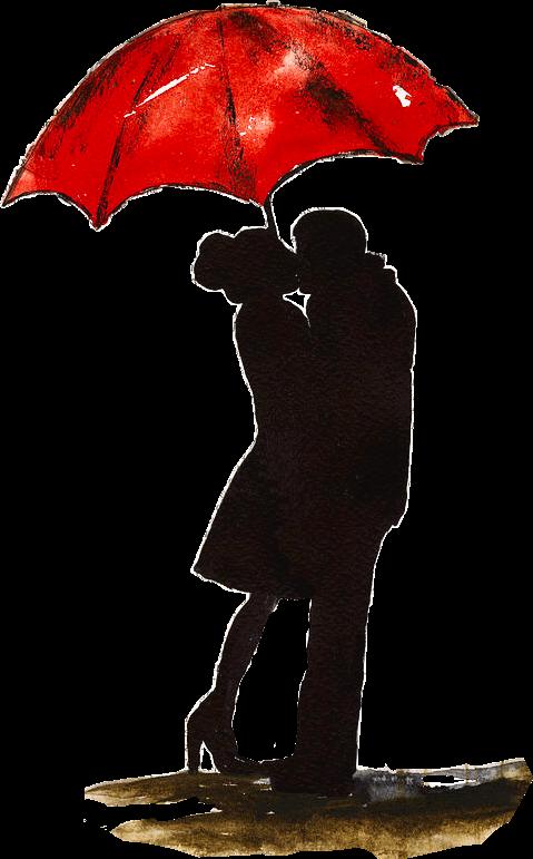 https://picsart.com/i/310696840003211?challenge_id=5dc150e52a750b691a1acaa1 #love #watercolor #watercolorpainting #kissing #women #man #loveher #lovehim #rainyday #umbrellas #freetoedit #scumbrella