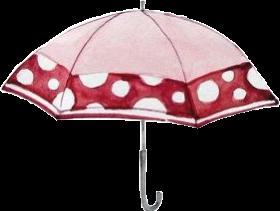 #groovy #vsco #umbrella #freetoedit