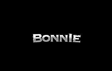bonnie png freetoedit