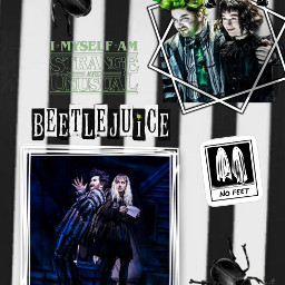 freetoedit beetlejuicebeetlejuicebeetlejuice beetlejuicethemusical lydia beetlejuice scary