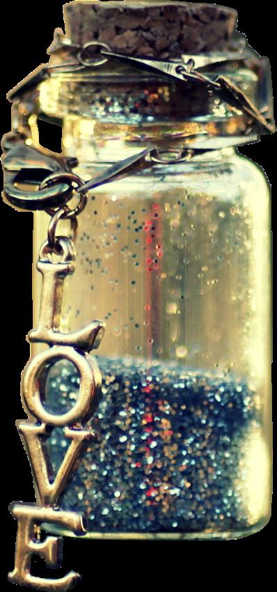 #bottle #love  #freetoedit