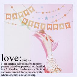 freetoedit replay birthdays happybirthday quotes