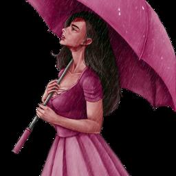 freetoedit scumbrella umbrella