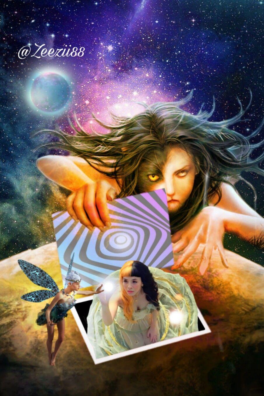 🍃🌼🌹🍀 #freetoedit #zeezii88 @zeezii88 #fantasia #galaxy  #ircpeachquartz #peachquartz