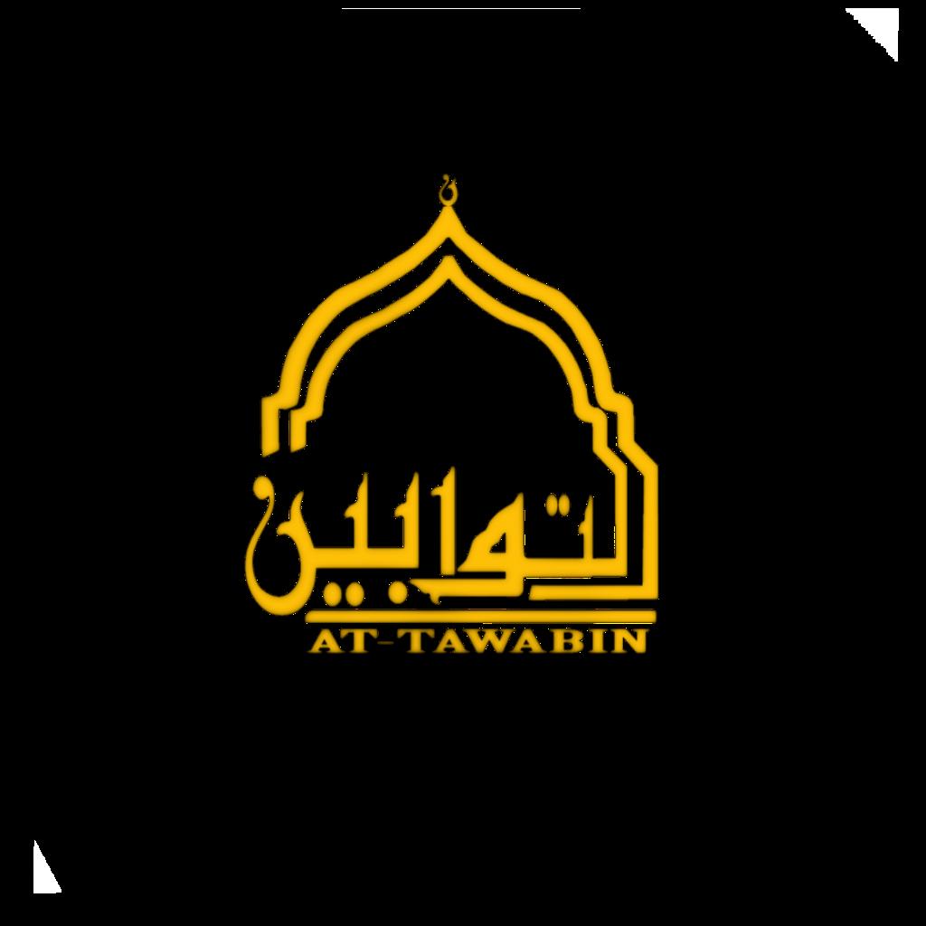 #attawabin