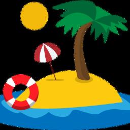 freetoedit scumbrella umbrella nikhil