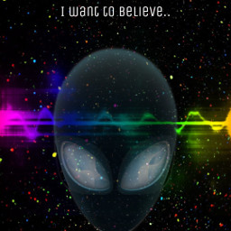freetoedit ufo planets humanoid fantasy