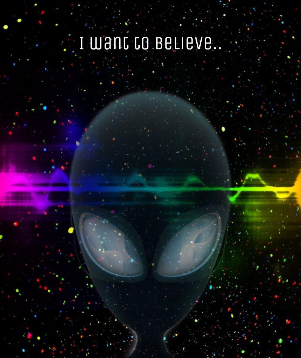 I want..  #freetoedit #ufo #planets #humanoid #fantasy #atr #space #galaxy #cosmos #stars #astronaut #cosmonaut #ray