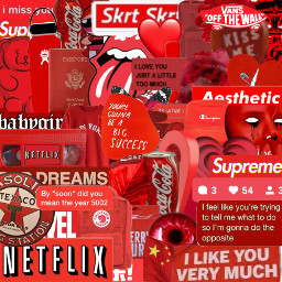 asthetic red astheticbackround background edit freetoedit