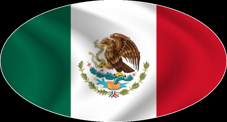 #nayaritmexico