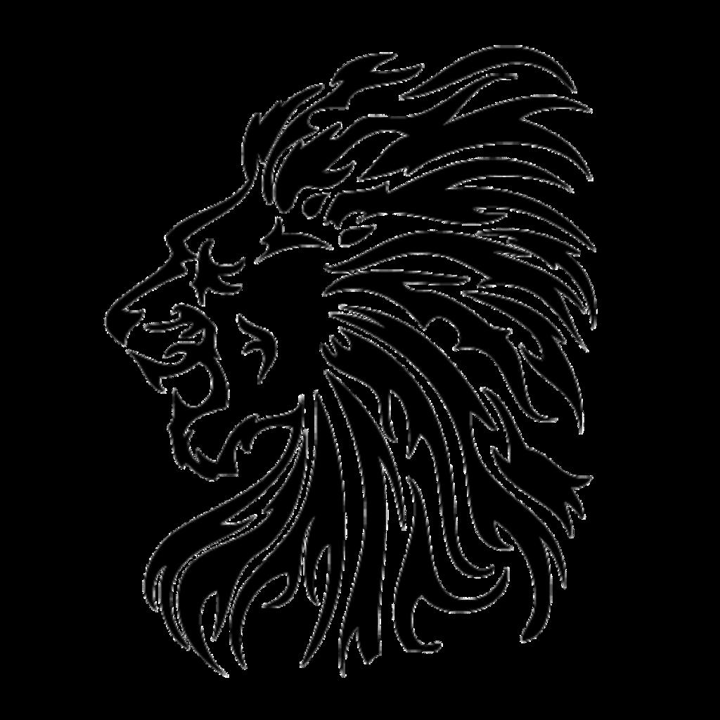 #freetoedit #leon #lion #stickers #mirosmar #coyoteruben #beautiful