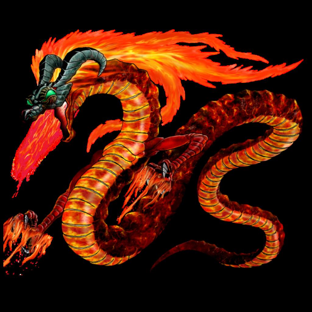 #freetoedit #dragonfire #goldendragon #dragon #fire #sticker #picsart #mirosmar