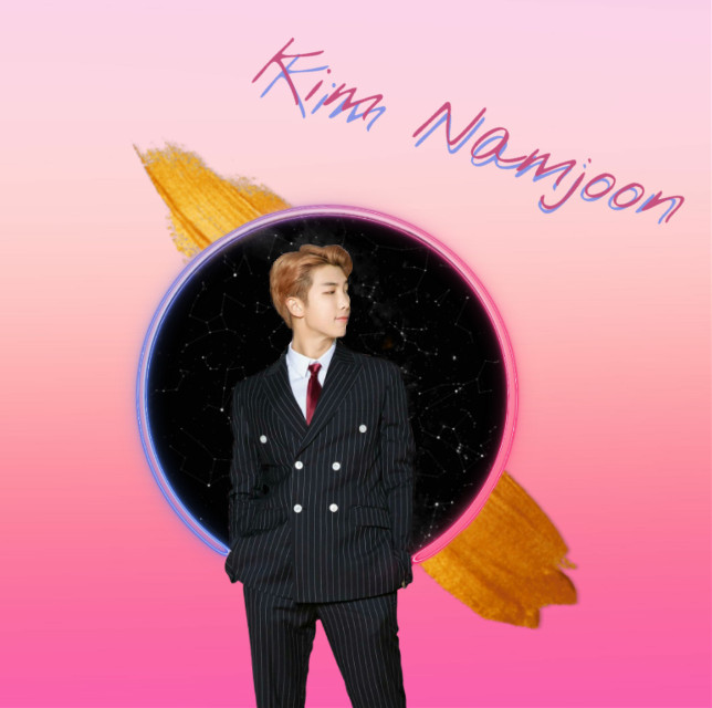 #freetoedit #kimnamjoon #kimnamjoon♡ #bts #btsrm #btsrapmonster #btsrapmonsternamjoon #rm #rapmonster #btslove #btsrm #btsarmy