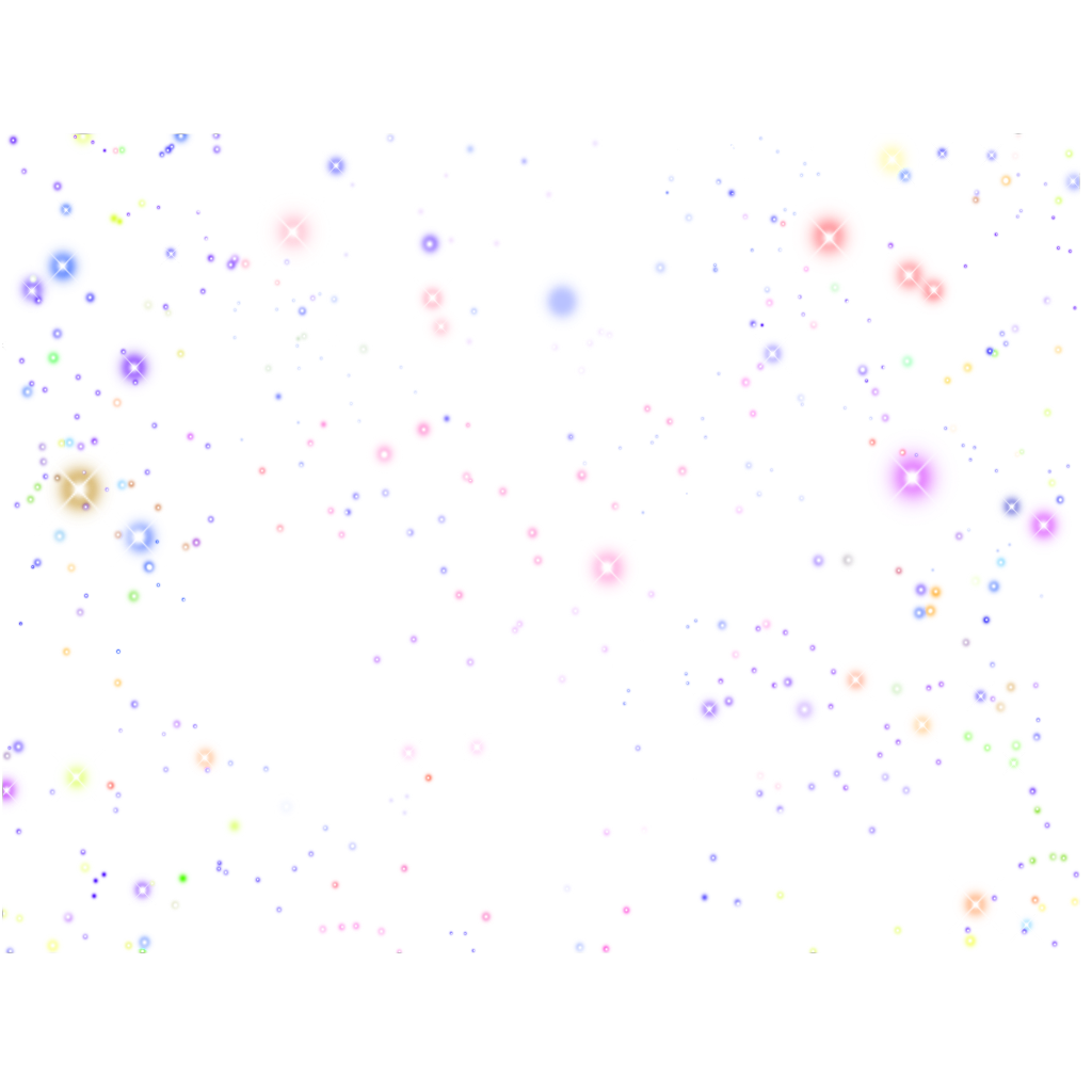 #glitter #sparkles #freetoedit