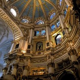freetoedit cathedral faith architecture amazinggrace