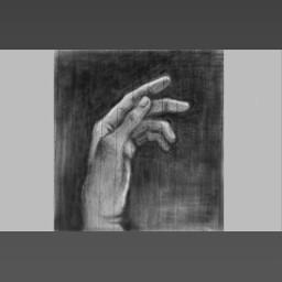 freetoedit pa mydrawing hand myhand