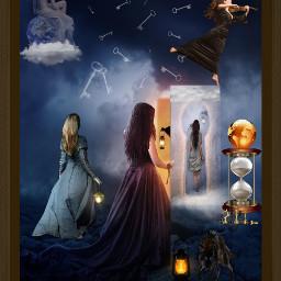freetoedit lanterns lightkeepers keytohappiness globalcommunity