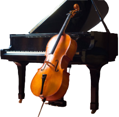 freetoedit piano cello kellydawn