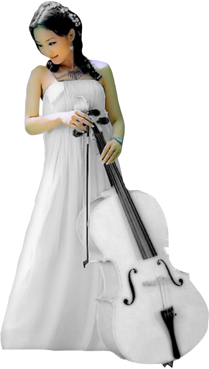 #freetoedit #violingirl #violin #kellydawn #freetoedit