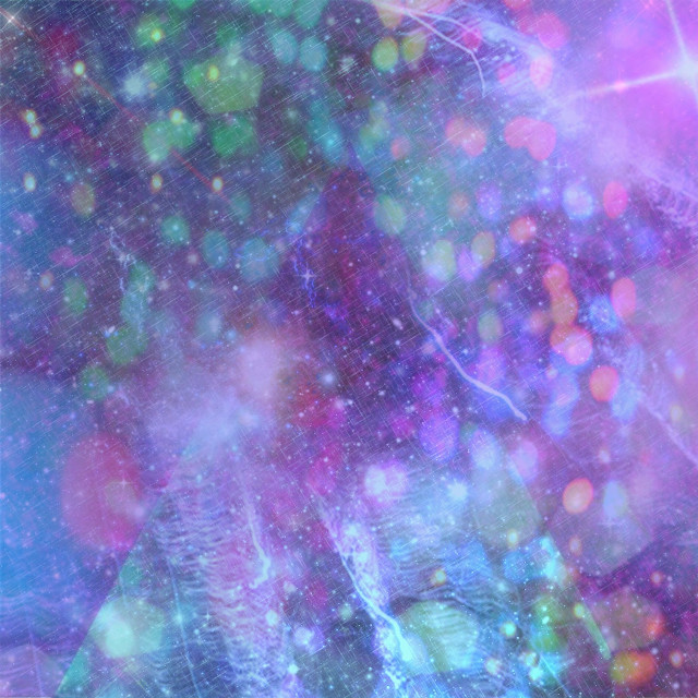 #freetoedit #colorful #abstract #background