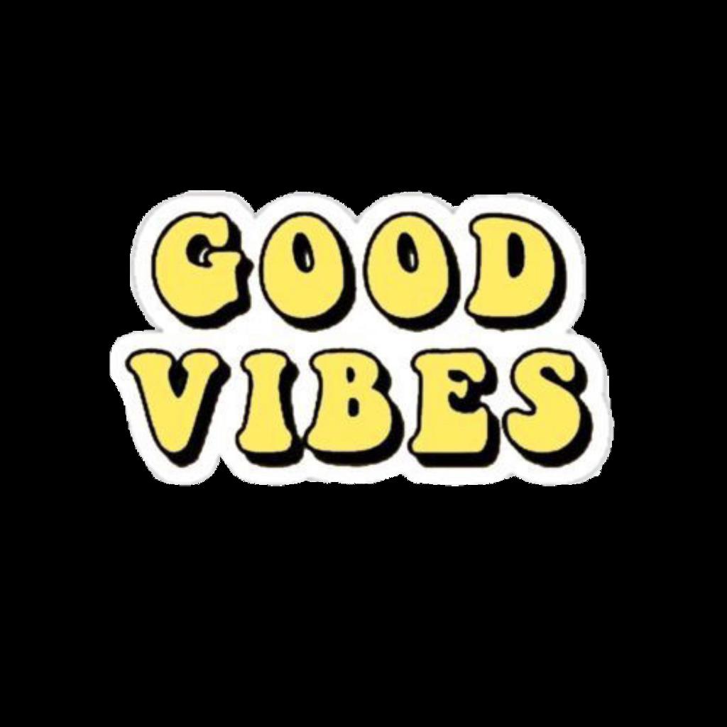 #goodvibes #yellowaesthetic #positive #freetoedit