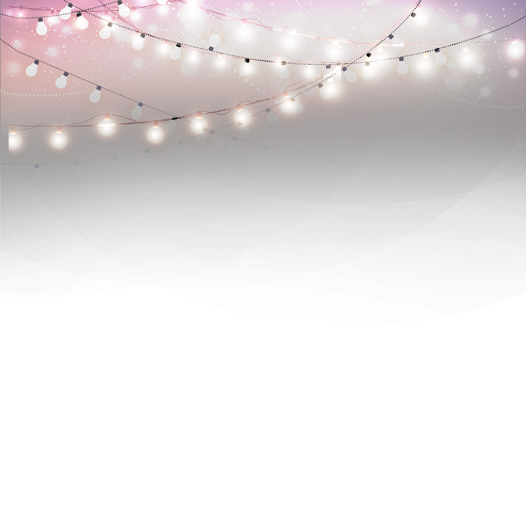 #stringlights #string #lights #christmaslights #lighteffects #png #hanging