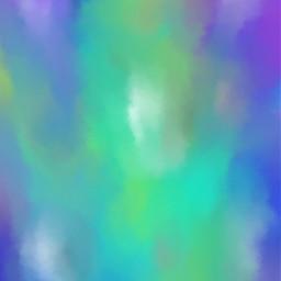 freetoedit background colorful
