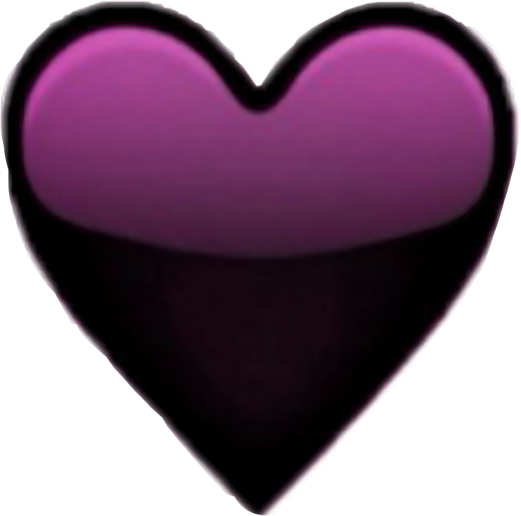 #сердечко #сердце #freetoedit
