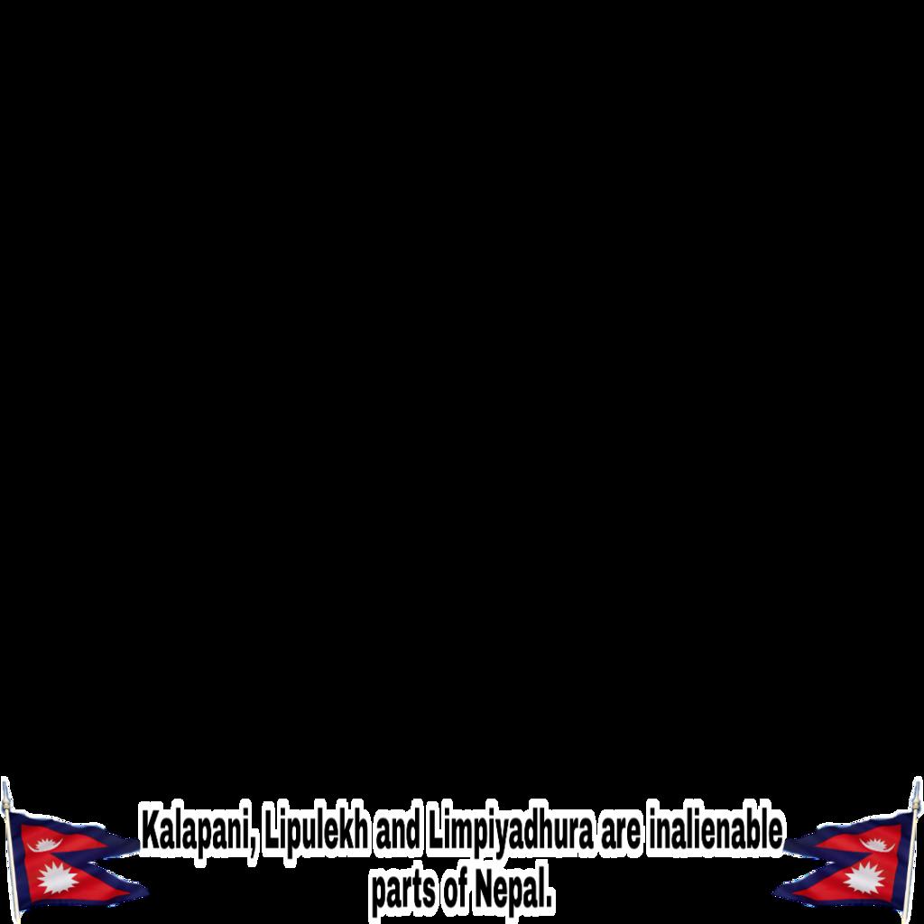 #lipulekhnepal
