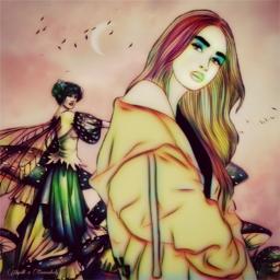 freetoedit fantasyart fantasy makebelieve imagination ircpose pose